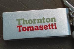 TT-sponsor-USB