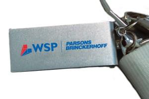 USBstick WSP-e1485797579666-1024x673
